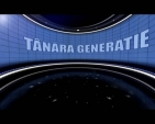 Tanara Generatie - Excelenta la nivel international